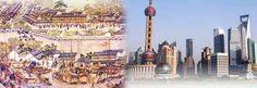 China - Starts October 2013