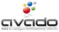 Die avado Group vereinigt unter ihrem Dach ca. 60 hochqualifizierte Mitarbeiter die mit hohem Engagement an der Umsetzung der Vorstellungen und Wünsche der Kunden arbeiten.