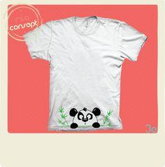 Contect Adress : miaatolye@gmail.com http://instagram.com/miaconsept