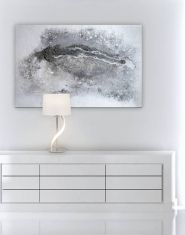 Lampade da tavolo : collezione SCARLETT
