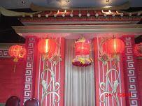 Komp. Ketapang Indah, Jl. K.H. Zaenal Arifin Blok BI No.1, Daerah Khusus Ibukota Jakarta 14440