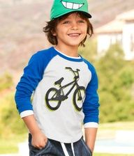 Boy George Fashion And Makeup Book Cute Outfits For Kids, Cute Kids, Boy Outfits, Toddler Fashion, Boy Fashion, Fashion Clothes, Hobbies For Kids, Stud Muffin, Boy Poses