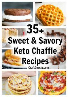 Mini Waffle Recipe, Waffle Maker Recipes, Low Carb Keto, Low Carb Recipes, Keto Fat, Keto Pizza Base, Dash Recipe, Keto Waffle, Keto Bread