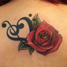 music-tattoo-designs-28.jpg 600 × 600 pixels