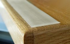 Texture, Wood, Easy, Crafts, Surface Finish, Manualidades, Woodwind Instrument, Timber Wood, Trees