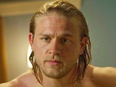 charlie_hunnam http://fiftyshadesofgreyfanclub.com/charlie-hunnam-has-been-provided-with-round-the-clock-security-guards/