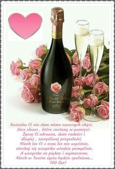 Red Wine, Alcoholic Drinks, Happy Birthday, Glass, Dance, Happy Brithday, Dancing, Drinkware, Urari La Multi Ani