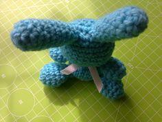 http://dziewiarka.blogspot.com/2013/05/modry-krolik-deep-blue-rabbit.html