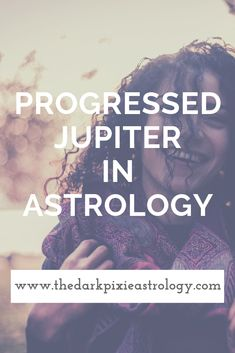 806 Best The Dark Pixie Astrology images in 2019 | Astrology signs