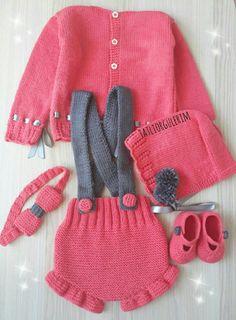Bebek örgü modelleri örgü yelek örgü hırka örgü şapka örgü patik örgü tulum bebek örgü modelleri anlatımları örgü bandana örgü taç tasarım elişi baby crochet knitting handmade cardigan hat booties