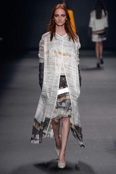 +++ Forum + Fall / Winter 2014 2015 + SPFW + RTW +++ #CandiceSwanepoel #casual #sportswear #LongBlazers #ShortDresses #SaoPaulo #urban #Invierno2014 #winter2014 #Jeanswear #fashion #moda #fashionweek @ForumOficial #ForumSPFW #spfw @SPFWoficial