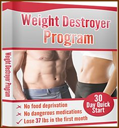 Weight Destroyer Program Review | Weight Destroyer Program free download | Weight Destroyer Program scam | Weight Destroyer Program does it work | Weight Destroyer Program reviews | Weight Destroyer Program results | Weight Destroyer Program Review | Weight Destroyer Program free download | Weight Destroyer Program scam | Weight Destroyer Program does it work | Weight Destroyer Program reviews | Weight Destroyer Program results | Weight Destroyer Program Review |