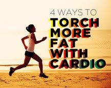 Why Cross-Training Is Great for Runners | Women's Health Magazine