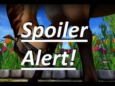 Star Stable: I Know What The NEW Breed Will Be