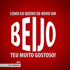 peças de divulgação para facebook - cabrueira brasil