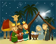 Baby Jesus Stock Photos Images, Royalty Free Baby Jesus Images And ...