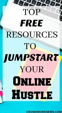 How about a round up of FREE resources to help you start working from home? Excited!!! All these courses are from most successful online entrepreneurs, so start digging in.