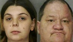 An infant was found to be starved to death, and the parents are now being charged with murder.
