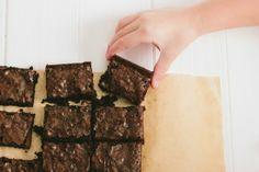 Blogger Spotlight: The Cook's Illustrated Baking Book @Sarah Kieffer | Vanilla Bean