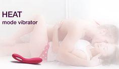 Inteligentemente concebido dentro e por fora, Leslie fica quente enquanto sua ação esquenta. Criando, uma sensação interna calmante que é tão relaxante banheira de hidromassagem quente e ao mesmo 104 ? (40 ?) temperatura, Leslie oferece 6 níveis estimulantes da paixão de 3 modos de operação da interface que controlam a vibração, velocidade e intensidade. O que é bom, pode ficar melhor! Conheça nossos produtos... www.vintagesexshop.com.br/loja