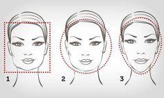 Dicas de como rejuvenescer com um corte de cabelo - Blog Pitacos e Achados -  Acesse: https://pitacoseachados.com – https://www.facebook.com/pitacoseachados – https://plus.google.com/+PitacosAchados-dicas-e-pitacos #pitacoseachados