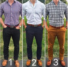 Stylish options from @chrismehan  Which do you prefer? 1 2 or 3