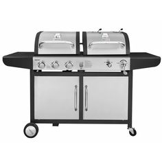 Shop a great selection of Performance Liquid Propane Gas Charcoal Grill Royal Gourmet Corp. Find new offer and Similar products for Performance Liquid Propane Gas Charcoal Grill Royal Gourmet Corp.