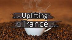 Trance, January, The Creator, Trance Music