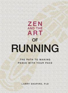 the zen of running - Google Search