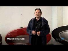 Promote Design Exhibit 2013 - Maurizio Balducci
