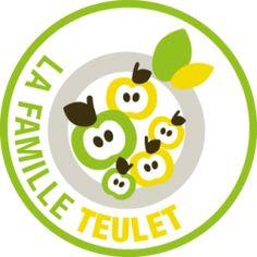 La vie de la ferme - Famille Teulet