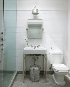 Chlorine bleach is an effective alternative to commercial toilet-bowl cleaners. Add 1/4 cup to the toilet bowl, let stand a few minutes, brush with a toilet brush, then flush. This will disinfect as well.    To remove a hard-water ring from the inside the toilet, pour white vinegar into the bowl and let set for an hour. Scrub clean and flush.