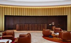 Vibe Hotel | Wallpaper* Magazine