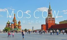 Travel hacks, great tips on airBaltic destinations and much more. Travel Hacks, Travel Tips, Sabbatical, San Francisco Ferry, Moscow, Destinations, Explore, Children, Young Children