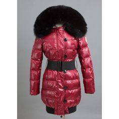 Canada Goose langford parka replica cheap - 1000+ images about Moncler on Pinterest | Denmark, Down Coat and ...