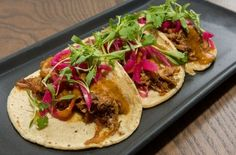 La Josie - Chicago | Another Mexican Powerhouse Comes to Randolph Street