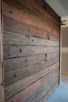 Brushed rustic wall cladding 2 of 2.JPG