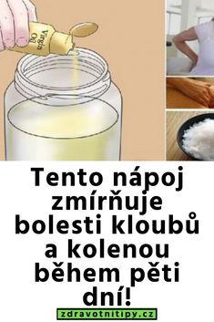 Glass Of Milk, Detox, Drinks, Food, Fitness, Drinking, Beverages, Essen, Drink