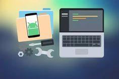 5 Hidden Gems In The World Of Website & App Development https://chocogrid.quora.com/5-Hidden-Gems-In-The-World-Of-Website-App-Development #chocogrid #websitedevelopment #appdevelopment #bestappbuilder #bestwebsitebuilder #technology #online #business