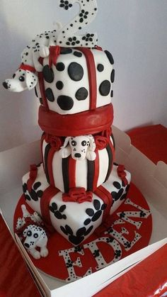 Image result for cakes and cupcakes tumblr