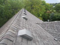 Roof Shingle Colors Asphalt Roof Shingles And Asphalt