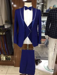 See 87 photos and 8 tips from 29 visitors to bernardo m. Mens Suits, Gentleman, Ali, Suit Jacket, Menswear, Blazer, Mens Fashion, Casual, How To Wear