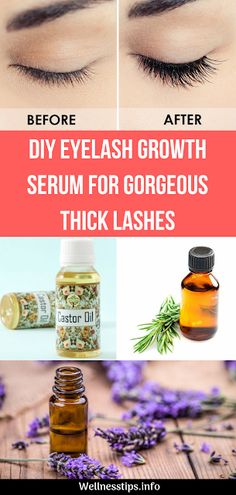 5b4f38664ac 10 Best Eyelash Growth Products images in 2014 | Beauty makeup ...
