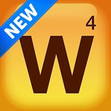 NewWordsWithFriends Play anytime and anywhere to sharpen your skills with offline Solo Play. May the Best Friend Win.  CHAT with your friends in-game  TRACK your performance and improvement with detailed stats  EXPAND your English vocabulary with Dict
