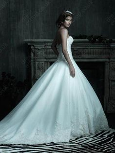 blue wedding gown  http://www.howtogoaboutplanningawedding.com/ has a step by step guide on the process of planning a wedding.