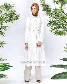 Zühre Pardesü 2015 İlkbahar Yaz Model:48 - http://www.tesettur.gen.tr/galeri/316-48-zuhre-pardesu-2015-ilkbahar-yaz.html