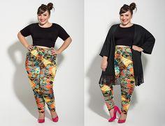 roupas plus size de-verao-ju-romano-para-xica-vaidosa-1