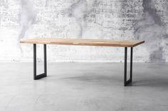 Table NU Patch 1