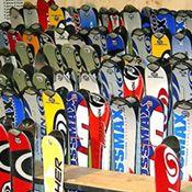noleggio sci - sport professional abetone Home Sport, Sports, Hs Sports, Sport