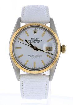 Rolex DateJust 36mm Men's #Rolexwatches #womensfashion #whitelizard $3300.00 Rolex Watches For Sale, Ebay Watches, Luxury Watches, Watches For Men, Men's Watches, Gold Exchange, Polished Casual, Rolex Datejust, Men's Rolex